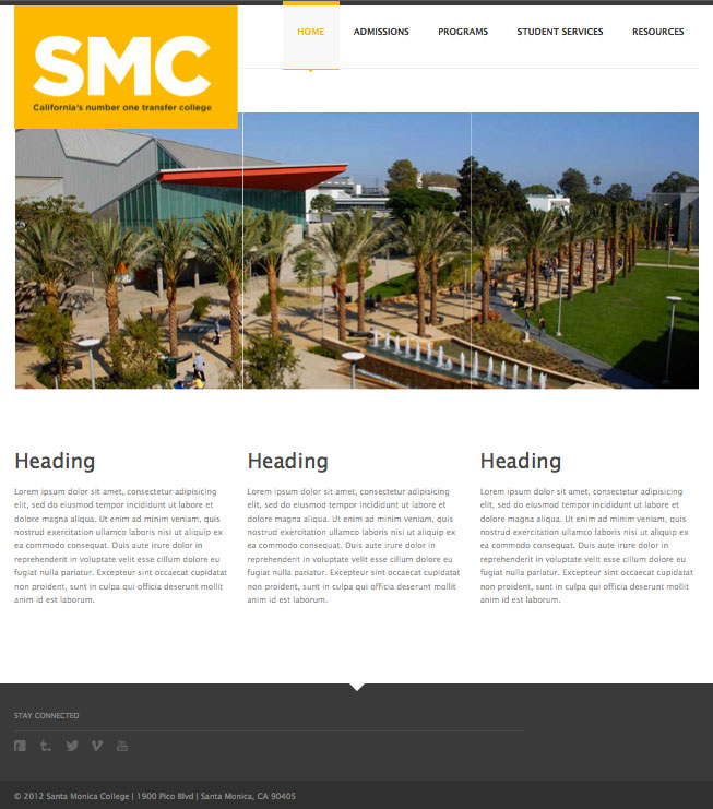 smc_wordpress
